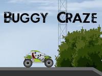 Buggy Craze