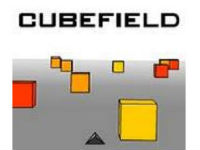 Cubefield Hooda Games For Kids