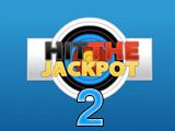 Hit The Jackpot 2